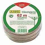 JUWEL 30021 Ersatzleine fr Wschespinnen