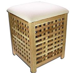 w schekorb kaufen erst test und beratung lesen. Black Bedroom Furniture Sets. Home Design Ideas