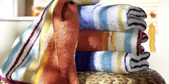 Wäschekorb Informationen und Tipps