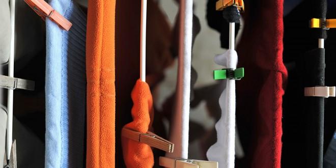 Wäschestaender Test und Beratung